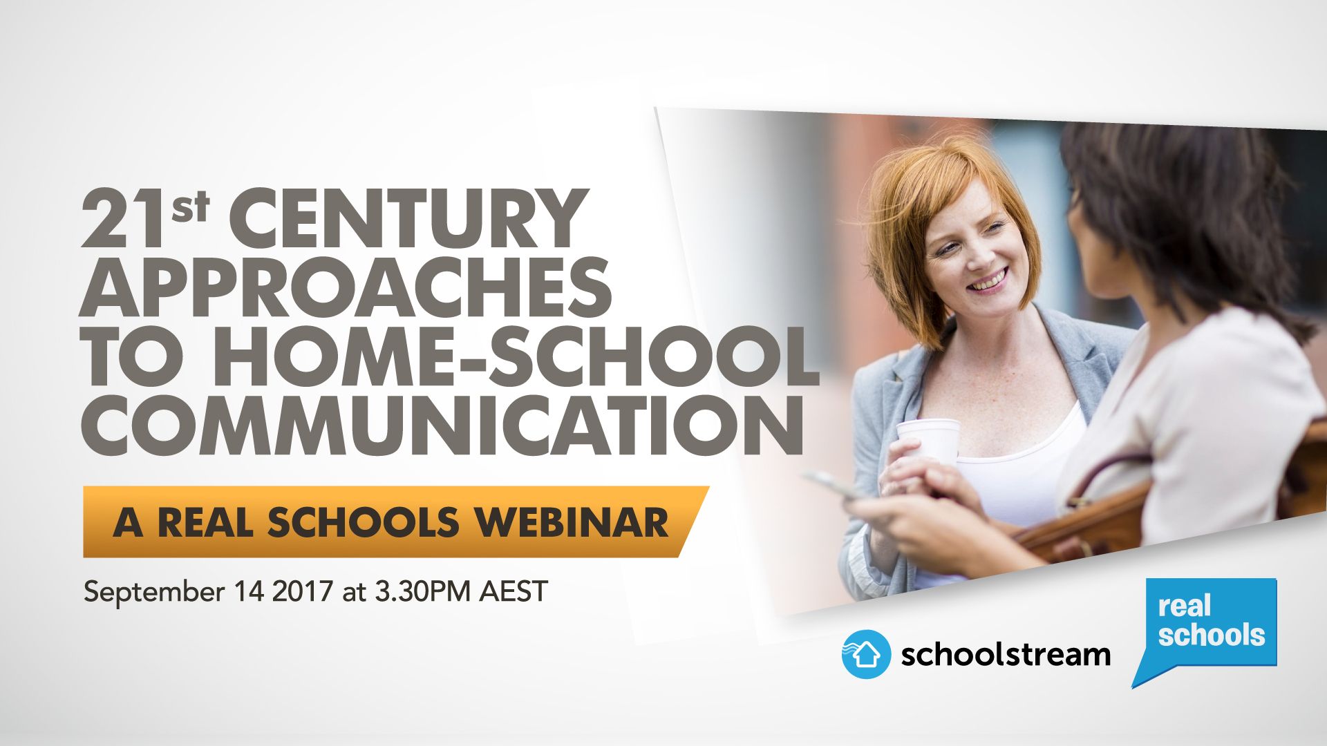 21st-Century-Approaches-to-Home-School-Communication