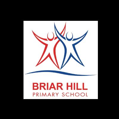 Briar Hill