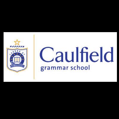 Caulfield GS