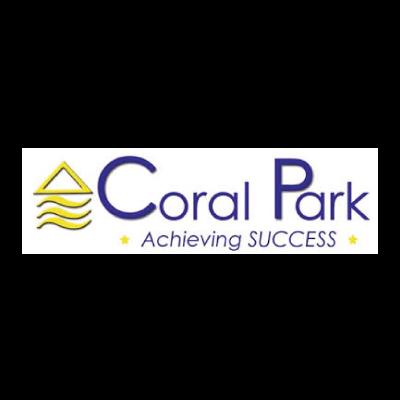 Coral Park