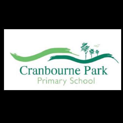 Cranbourne Park