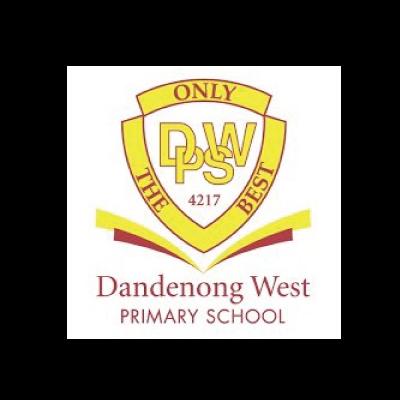 Dandenong West