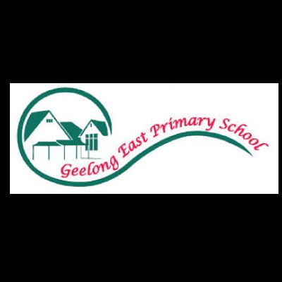 Geelong East PS