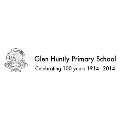 Glen Huntly PS
