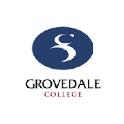 Grovedale College