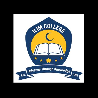 Ilim College