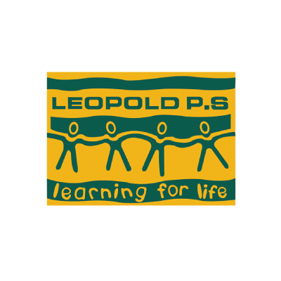 Leopold PS
