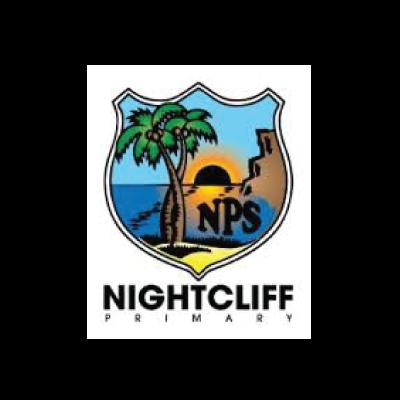 Nightcliff PS