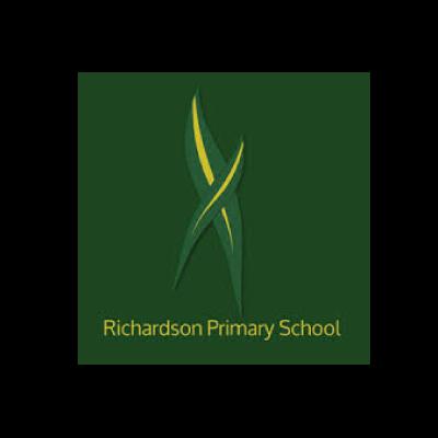 Richardson PS