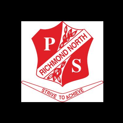 Richmond North PS