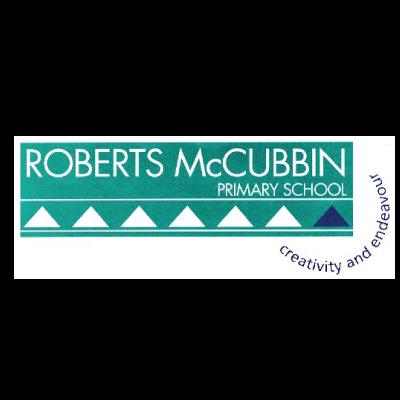 Roberts McCubbin PS