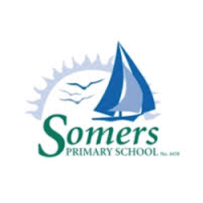 Sommers PS