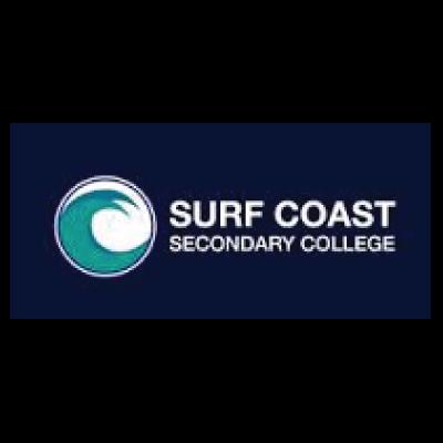 Surf Coast SC