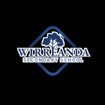 Wirreanda SC