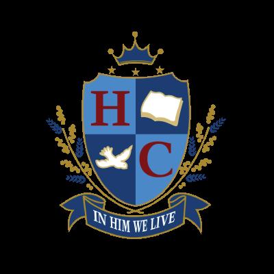 Heritage College