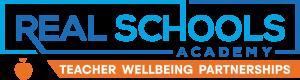 RSA-Teacher-Wellbeing-Partnerships-Logo